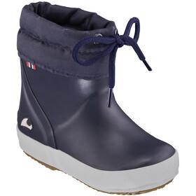 Viking Footwear Alv Gummistøvler Børn, blå